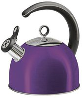Glen Dimplex Morphy Richards Accents 2,5 l