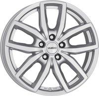 Dezent Wheels TE (8x18)