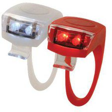 Torch Lighting Systems White Bright Flex 2 + Tail Bright Flex 2
