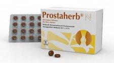 Cesra Prostaherb N traditionell überzogene Tabletten (60 Stk.)