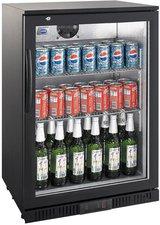 Retro Kühlschrank Medion : Kühlschränke mit glastür günstig kaufen ab 80 99 u20ac preis.de