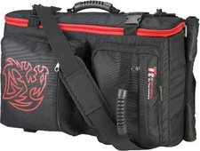 Tt eSports Dragon Battle Bag