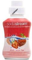 SodaStream Erdbeere 500 ml
