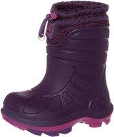 Viking Footwear Extreme purple/fuchsia