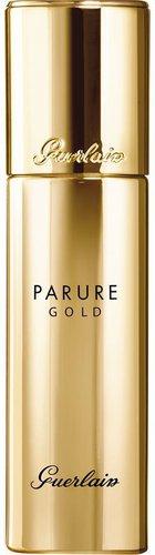 Guerlain Parure Gold Fluid - 03 Beige Naturel (30 ml)
