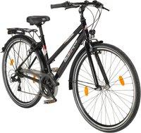 Performance Bike Damen-Alu-Trekking 26 Zoll