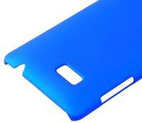 Katinkas Hard Cover Snap (HTC Desire 600)