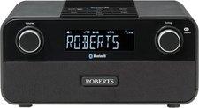 Roberts Blutune50