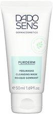 Dado PurDerm Peel Maske (50 ml)