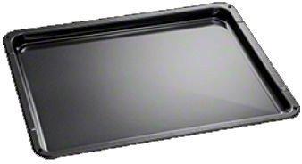 AEG Electrolux 944189364 Backblech