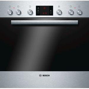 Bosch HND22GS50