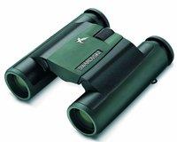 Swarovski Optik CL Pocket 10x25 grün