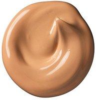 Kanebo Sensai Fluid Finish Lasting Velvet - Almond Beige (30 ml)