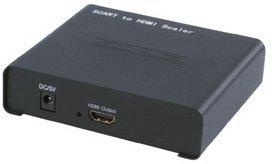 König KN-HDMICON40 Scart auf HDMI Konverter