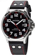 TW STEEL Pilot (TW-410)