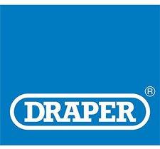 Draper Barbecue Cover 76222