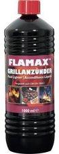 Flamax Grillanzünder flüssig 1 L