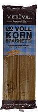 Verival Bio Spaghetti