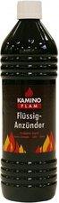 Kamino Flam Flüssiganzünder 1 Liter