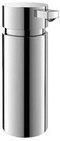 Zack Scala Lotionspender 15,5 cm