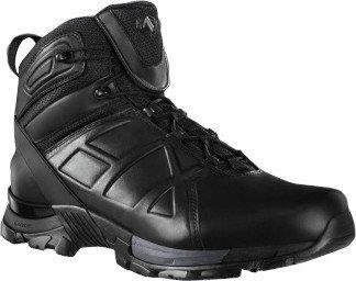 Haix Black Eagle Tactical 20 Mid