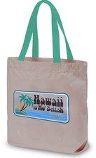 Dakine Hawaii