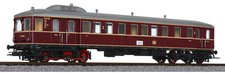 Liliput Dieseltriebwagen VT 62 904 DB (133023)