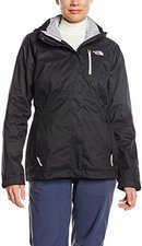 The North Face Women's Zenith Triclimate Jacket