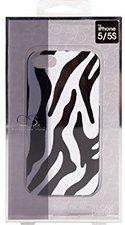 DS.Style Zebra Case (iPhone 5)