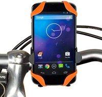 Yayago X-Style Fahrradhalter LG Google Nexus 4