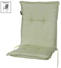 Auflage für Klapp- und Stapelsessel Baumwolle