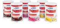 Nestlé Nutrition Palenum Mischkarton Pulver (6 x 450 g)