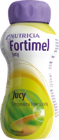 Pfrimmer Nutricia Fortimel Jucy Tropicalgeschmack (6 x 4 x 200 ml)