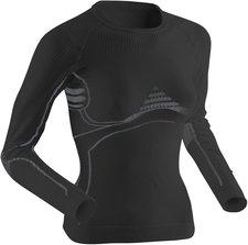 X-Bionic Energy Accumulator Shirt Extra Warm Women