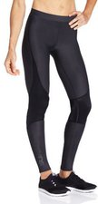 Skins RY400 Women's Compression Long Tights Recovery