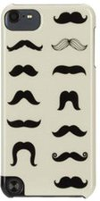 Griffin Mustachio Case (iPod Touch 5)