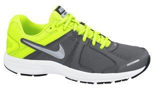Nike Dart 10