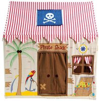 Win Green Spielhaus Pirate large