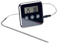 Westmark Digitales Bratenthermometer (1291)