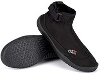 Osprey-Surf OSX Junior Wetsuit Boots