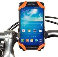Yayago X-Style Fahrradhalter Samsung Galaxy S4 Active