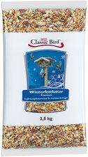 BTG Classic Bird Winterfettfutter (2,5 kg)