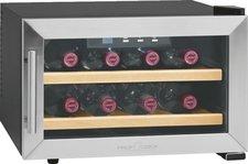 Bomann Kühlschrank Mit Glastür : Kühlschränke mit glastür günstig kaufen preis