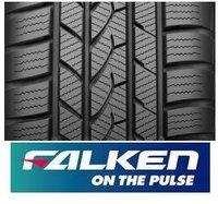 Falken Euroall Season AS200 225/55 R17 101V