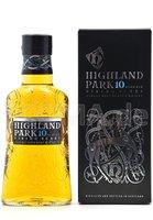 Highland Park 10 Years 0,35l 40%