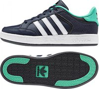 Adidas Varial Low J