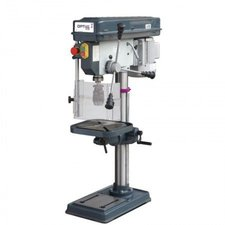 Optimum OPTIdrill B20 230 V Tischbohrmaschine