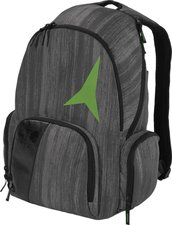 Atomic All Mtn Day Backpack 23L
