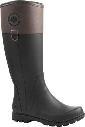 Viking Footwear Ascot