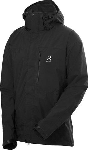 Haglöfs Incus II Jacket Herren